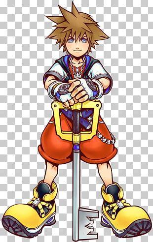 Kingdom Hearts III Kingdom Hearts HD 1.5 Remix Kingdom Hearts Birth By Sleep PNG