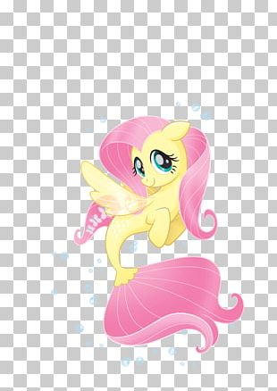 My Little Pony Fluttershy Pinkie Pie Rarity PNG