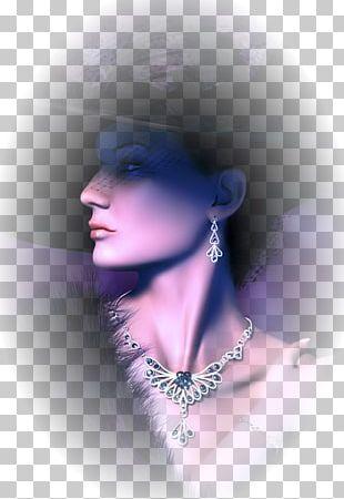 Woman Portable Network Graphics GIF Idea PNG
