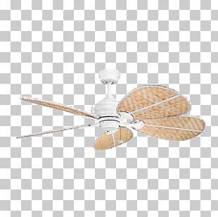 Ceiling Fans Blade Wayfair PNG