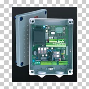 Display Device Electronics Electronic Component Electronic Engineering Microcontroller PNG