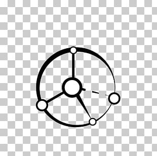 Product Design Circle Point PNG