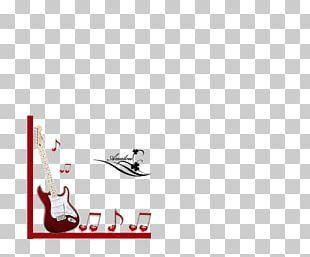 Logo Bookmark Blog Font PNG