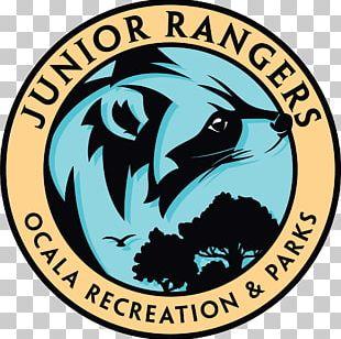 Overhills High School Spring Lake Logo Organization PNG