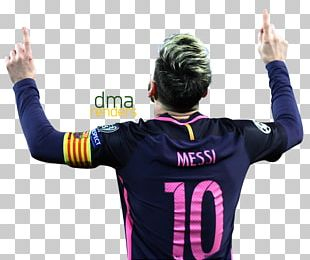 2015–16 FC Barcelona Season 0 PNG