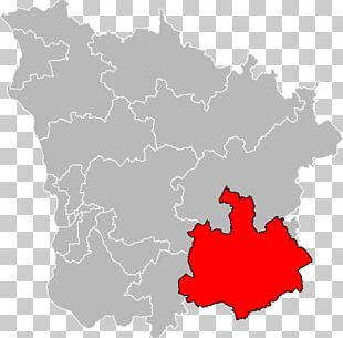 La Maison-Dieu Canton Of Luzy Arrondissement Of Nevers Trade PNG