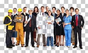 Laborer Workers' Compensation Employee Benefits Job Wage PNG