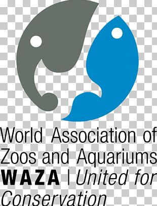 London Zoo Virginia Zoological Park Ocean Park Hong Kong World Association Of Zoos And Aquariums PNG