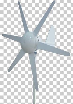 Small Wind Turbine Renewable Energy Kierownica Maszyny Przepływowej PNG