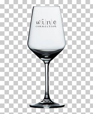 Wine Glass Weingut Markus Schneider Shiraz Wine Connection @ Bukit Timah PNG