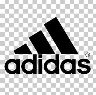 Adidas Logo Swoosh Clothing Brand PNG