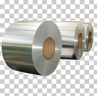 Aluminium Foil Sheet Metal 3003 Aluminium Alloy PNG
