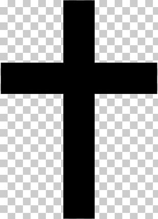 Christian Symbolism Christian Cross Religious Symbol Christianity Religion PNG