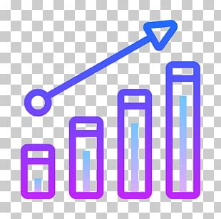 Digital Marketing Computer Icons Email Marketing Advertising PNG