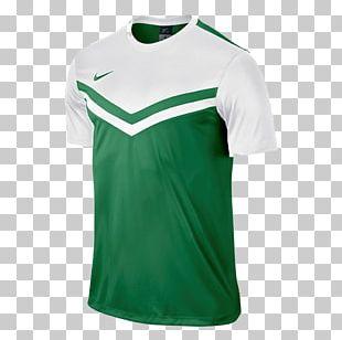Jersey Nigeria National Football Team Nike Shirt Adidas PNG