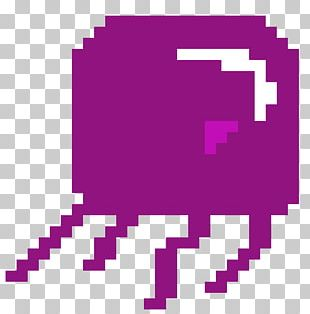 Pixel 2 Discord Pixel Art PNG, Clipart, Angle, Art, Blue