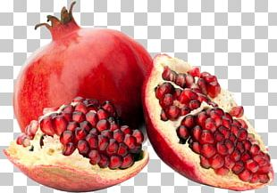 Pomegranate Juice Strawberry Juice Fruit Salad PNG