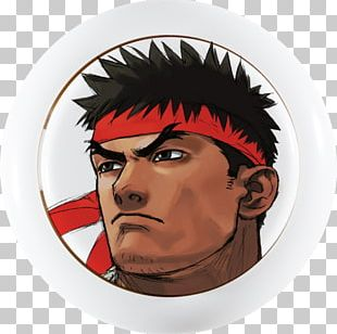 Street Fighter III: 3rd Strike Street Fighter II: The World Warrior Street Fighter Alpha 3 Ryu PNG