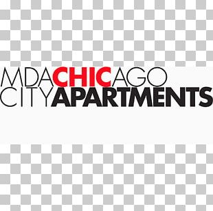 MDA City Club Apartments Penthouse Apartment Studio Apartment Service Apartment PNG