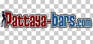Windmill Club Agogo Bar Pattaya L K Metro Alley Go Go Bar Nightclub PNG