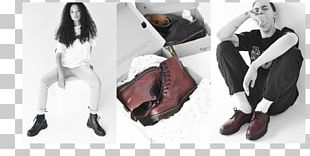 A Bathing Ape Shoe Dr. Martens Brand Fashion PNG