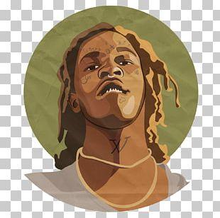 T-shirt Jeffery Hoodie Art PNG