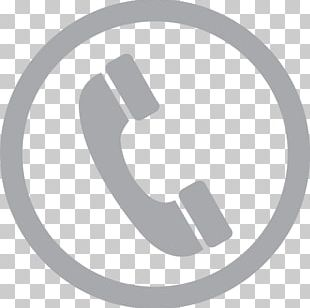 IPhone Telephone Computer Icons Symbol Email PNG