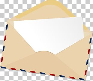 Paper Envelope Wedding Invitation Printing PNG