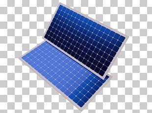 Solar Energy Solar Panels Energy Industry PNG