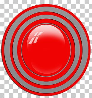 Web Button Internet Email PNG
