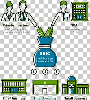 Business Plan Small Business Administration Management PNG