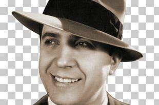 Carlos Gardel Tango Music Singer Día Nacional Del Tango PNG