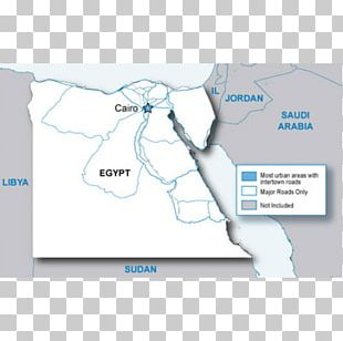 Egypt Garmin Ltd. Map Global Positioning System MicroSD PNG