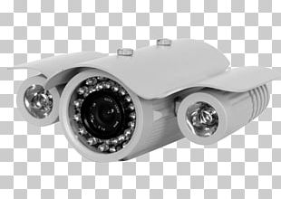 Webcam Video Camera Closed-circuit Television PNG