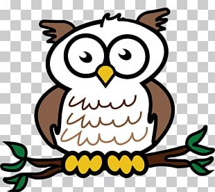Wise Owl Preschool Portable Network Graphics PNG