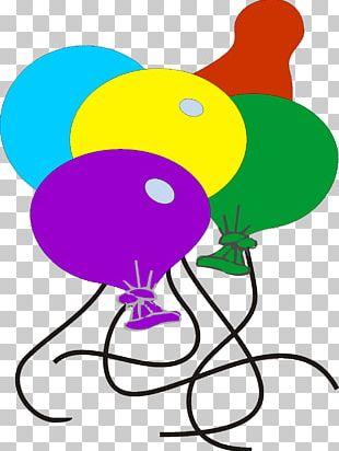 99 Luftballons Artist PNG
