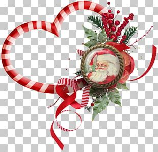 Christmas Ornament Character Fiction PNG