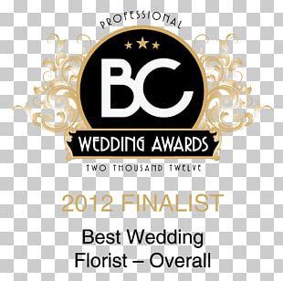 Vancouver Wedding Photography Wedding Invitation Photographer PNG