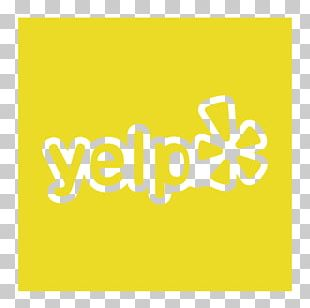 Yelp Eds Auto Clinic Customer Service Review Site Business PNG