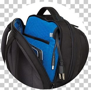 Dell Professional Backpack Laptop Dell Vostro PNG