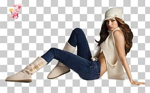 Jeans Woman Female Denim Clothing PNG