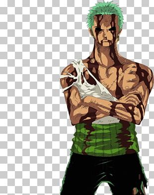 One Piece: Unlimited World Red Roronoa Zoro One Piece: Pirate Warriors 2 Monkey D. Luffy PNG