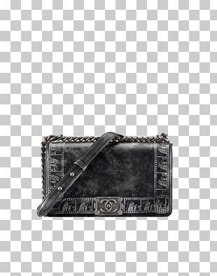 Handbag Coin Purse Leather Wallet Messenger Bags PNG