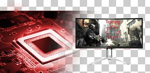 Integrated Circuits & Chips Bachelor Of Technology Cryptocurrency Technology Company PNG