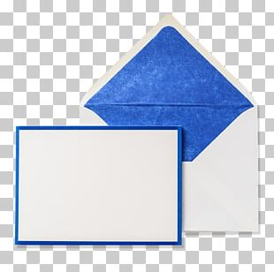 Paper Notebook Stationery Pencil PNG