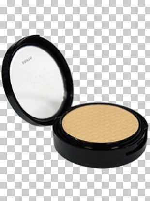 Face Powder Cosmetics Make-up Rouge BB Cream PNG