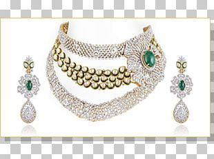Jewellery Store Necklace Jewelry Designer PNG