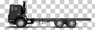 Motor Vehicle Tires Car Commercial Vehicle Wheel Truck PNG