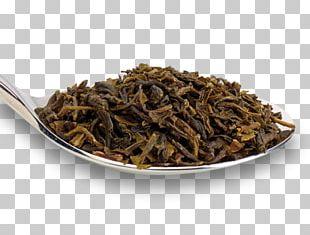 Nilgiri Tea Dianhong Golden Monkey Tea Tsukudani PNG