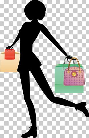 Shopping Stock Photography Bag PNG